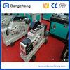 42mm Reinforced steel bar cutting machine/ steel bar cutter/ rebar cutting machine(6-42mm)