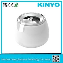 Chirstmas Day gift Bluetooth Mini Speaker