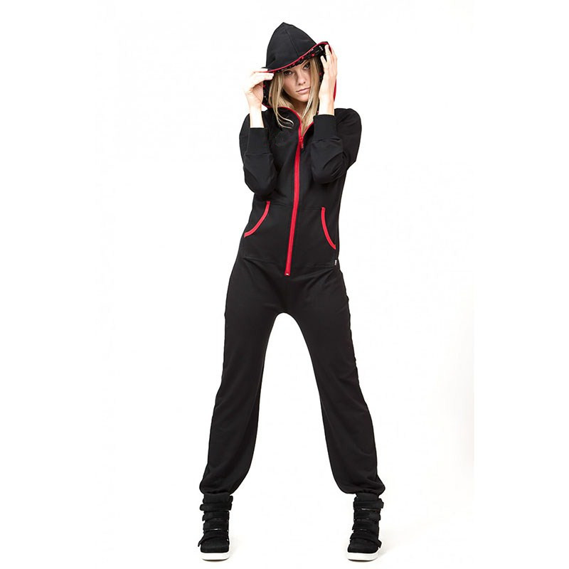 Simple Home Gt WOMEN CLOTHING Gt JUMPSUIT Amp ONESIES