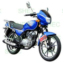 Motorcycle super gas off road motorcycle 250cc for sell
