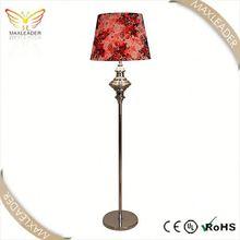 TOP10 BEST SELLING!! Modern Design large studio/theatre floor lamp
