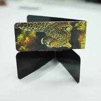 30-0027 Importers in mumbai magnet paper 3d bookmarks