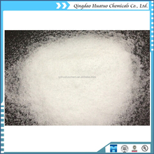 The snow melting sodium chloride price products made in china