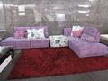 Moderno sofá árabe con calidad faric para mobiliariodesala/2013 nuevo diseño sofá conjunto/sofá de estilo europeo 8258