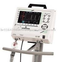 mechanical transport ventilator PR4-g