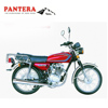 CG125 sports street motorcycles for sale125cc automatic motorcycle