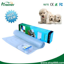 JF-2048 shock mat dog cat/drive away dog/cat mat
