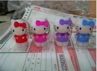 disk mini pen drive hello kitty gift pen drive 8gb 16gb 32gb 64gb 128gb tom cat Hello Kitty cartoon usb flash drive pendrive