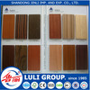 engineered wood made by China LULIGROUP