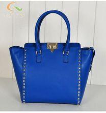 Oem handbag new direction handbags hello kitty wholesale handbags