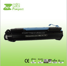 wholesale compatible toner CRG-106 for canon toner cartridge