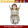 varios estilos de la india muñeca de porcelana