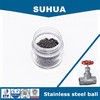 stainless ball // 25mm steel balls // 10mm stainless steel ball