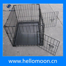 High Quality Chain Iron Dog Fence Cage