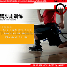 Football&Basketball Training Resistance Bands, Soccer Training Equipment