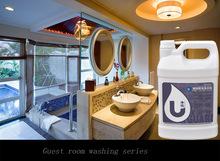 Wholesale Acid Bathroom Cleaner
