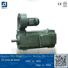 Alibaba Wholesale best quality reasonable price competitive hot product high torque 1000rpm dc motor