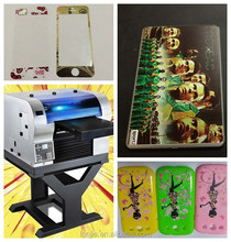 uv phone case printer, cheap price 7900 $ uv phone case printer