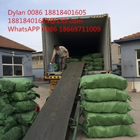 wholesale used clothing new jersey in bulk in bales
