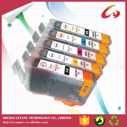 BCI-5/6/3Y new product ink cartridges for Canon BJC-S820D/S900/S9000