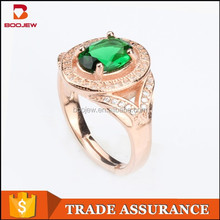 new design ladies gold finger ring design 925 silver wedding ring