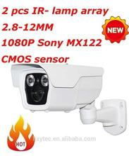 Cheapest And Best CCTV Camera xiaomi camera sport paypal accept