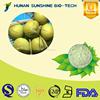 Best quality of antibiosis Saw palmetto extract powder 25%/45% UFA