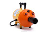 The Most Valuable NBF Single Motor Water Blow Pet Dryer Dog Dryer