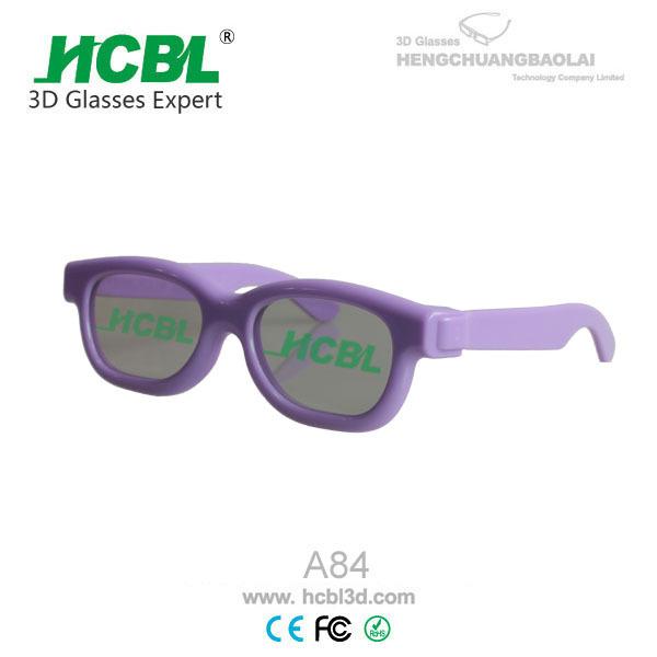 A84-13 purple.jpg