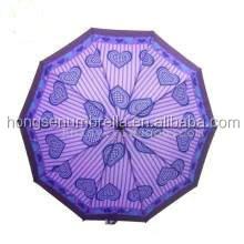 "honsen 24""bottle cap umbrella,gift umbrella,advertising umbrella"