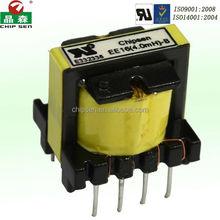 Magnet generator small transformers EE/EFD/EDR Type