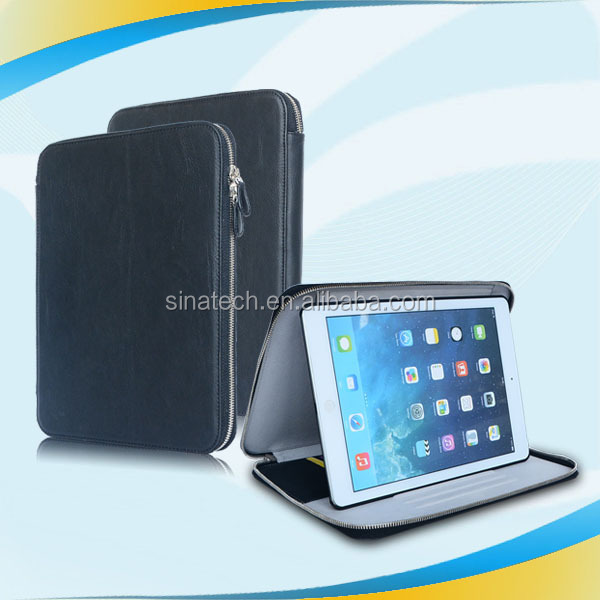 New oem design back cover for ipad5