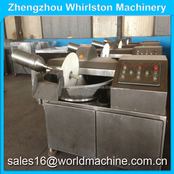 Whirlston Hot sale mix meat choppers