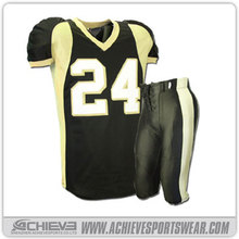 wholesale football practice jerseys, youth football uniforms american
