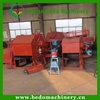 2015 Factory sell China Drum wood chipper machine/tree branch and leaf crusher machine 008613253417552