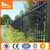 AS1926.1-2002 China supplier New Type Cheap Wrought Iron Fence