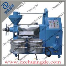 la máquina que hace la máquina / / tornillo prensa de aceite de la máquina ( 6YL-A series )