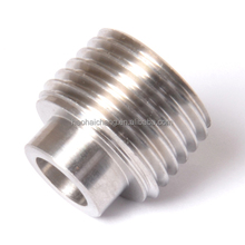 High quality OEM stainless steel bolts and nuts for motorcycles