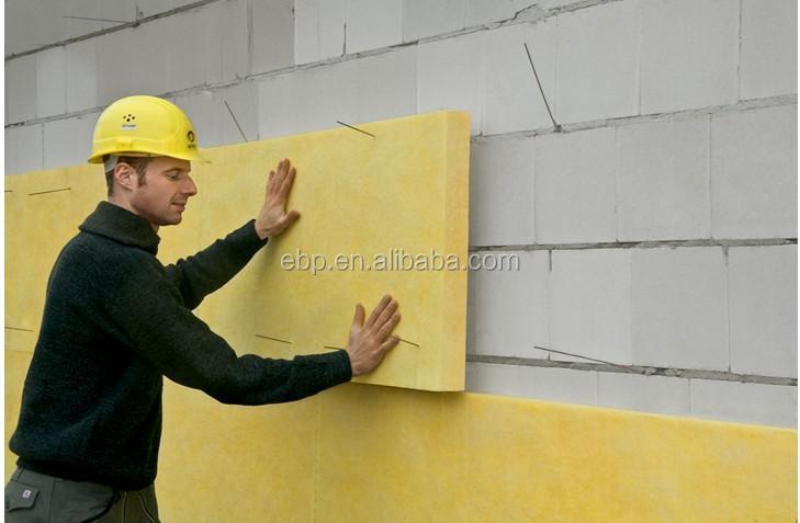 prix pour pir panneau isolant mousse rigide panneaux d. Black Bedroom Furniture Sets. Home Design Ideas