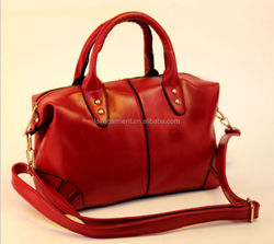 FACTORY CHEAP PRICES!! Luxury classical designer europe handbag