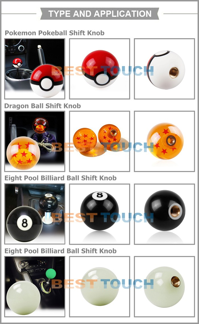 Universal-Auto-Car-Gear-Shift-Knob-1.jpg
