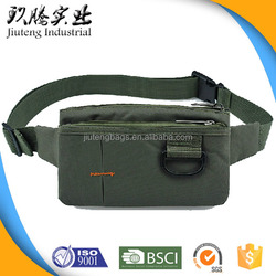 Wholesale Waist Wallet for Sports with Adjustable Belt