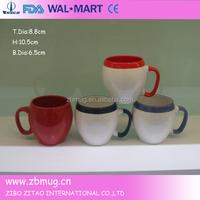 color custom design mugs beer mugs chinese dragon porcelain