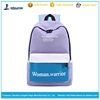 new latest backpack high school backpack canvas