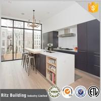 Ritz new lacquer kitchen cabinet, mini bar kitchen