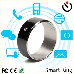 Jakcom Smart Ring Consumer Electronics Computer Hardware & Software Keyboards Android Tv Box Notebook For Ipad Mini Case