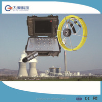 JIUTAI GT-200B in USA Good quality pipe inspection