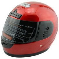 cheap PP material Bangladesh full face motorcycle helmet
