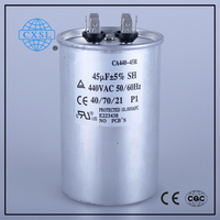 Best price AC motor electronic components