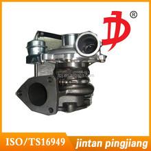 Toyota Hiace Land Cruiser CT9 2.5L Turbo CT16 17201-30030 17201-30080